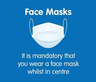 Face Masks 404x346