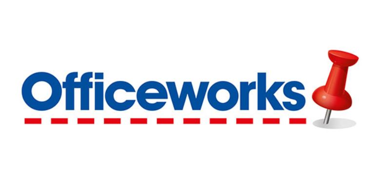 officeworks final